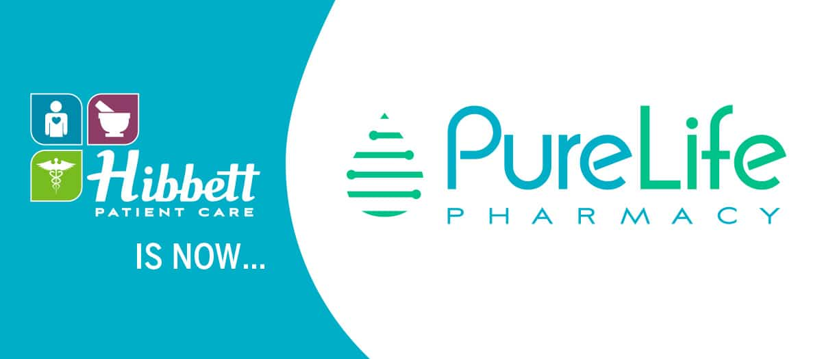 pure-life-rx-compound-retail-pharmacy