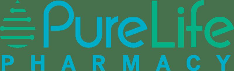 pure-life-rx-color-logo