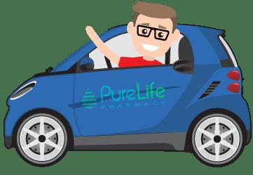 pure-life-rx-smartcar