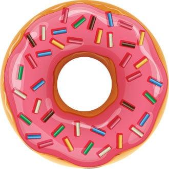 medicare-donut-hole-option-self-pay-pharmacy