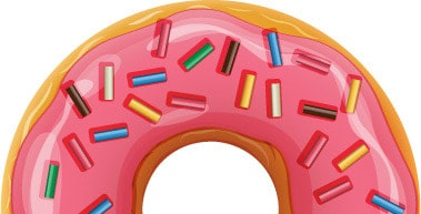 medicare-donut-hole-option-purel-life-pharmacy-gulf-shores-orange-beach-alabama