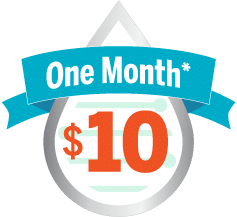 One-Month-10-Dollar-Generic-Medications