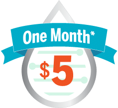 One-Month-5-Dollar-Generic-Medications