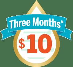 Three-Months-10-Dollar-Generic-Medications