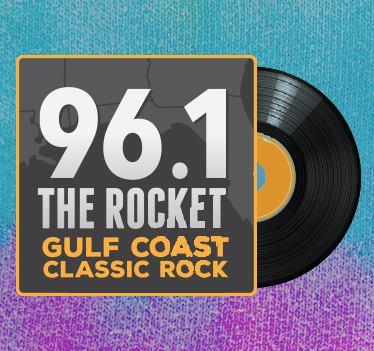 961-the-rocket-radio-mobile-alabama-steve-powers