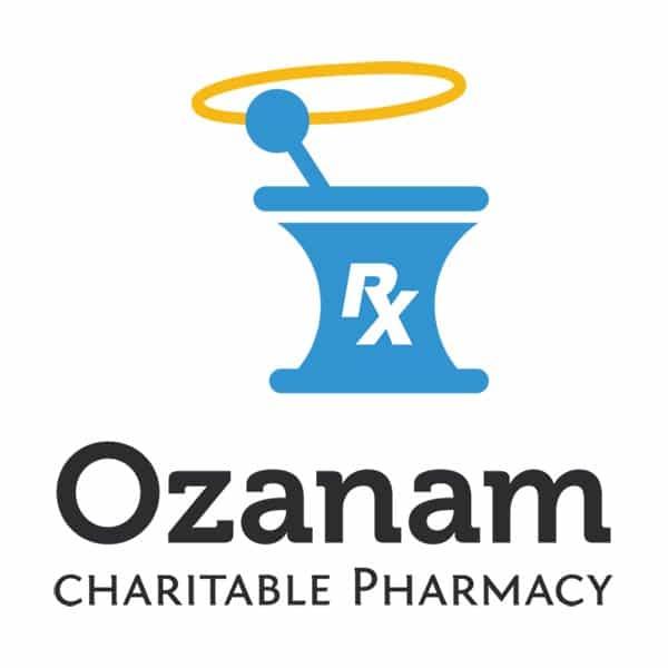 ozanam-charitable-pharmacy-pure-life-pharmacy-baldwin-county