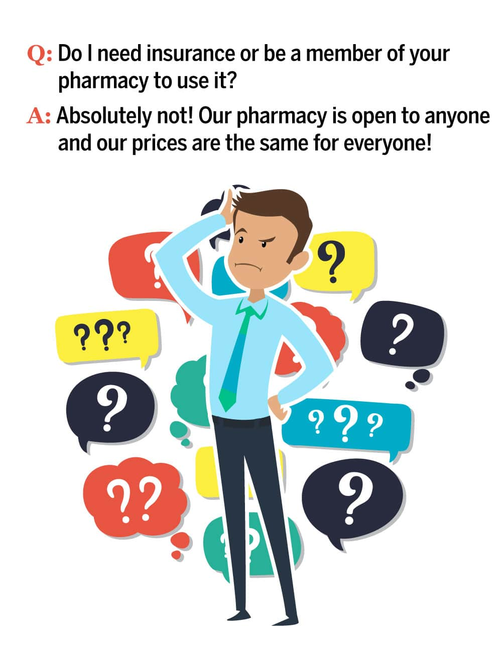 pure-life-pharmacy-baldwin-mobile-county-alabama-no-insurance-prescriptions-mobile