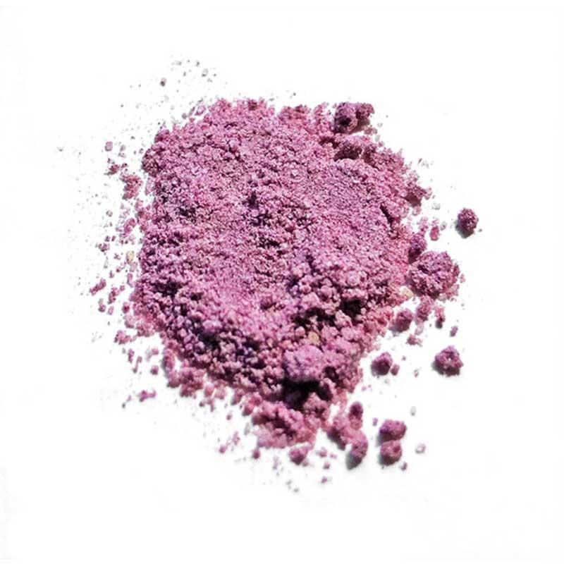 elderberry-powdered-drink-mix-powder
