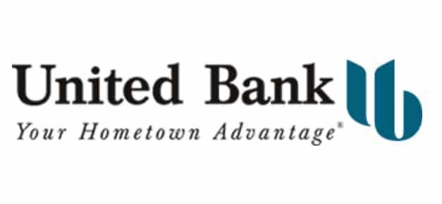 united-bank-logo