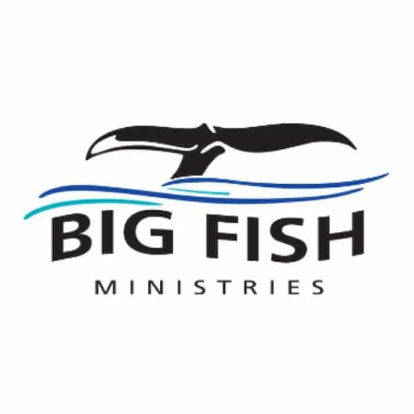 Pure-Life-Pharmacy-supports-Big-Fish-Ministries