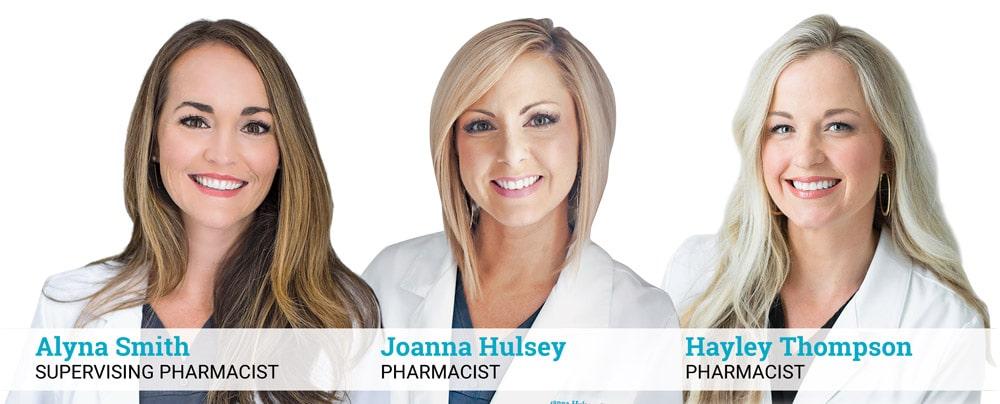 pure-life-compound-pharmacy-foley-alabama-pharmacists