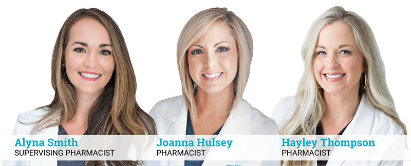 pure-life-pharmacy-compound-pharmacists-foley-alabama-low-cost-medication-no-insurance-needed