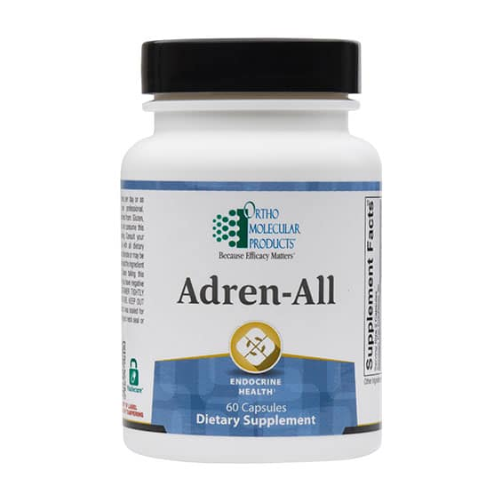 adren-all-ortho-molecular-supplements-pure-life-pharmacy-baldwin-county-foley-alabama