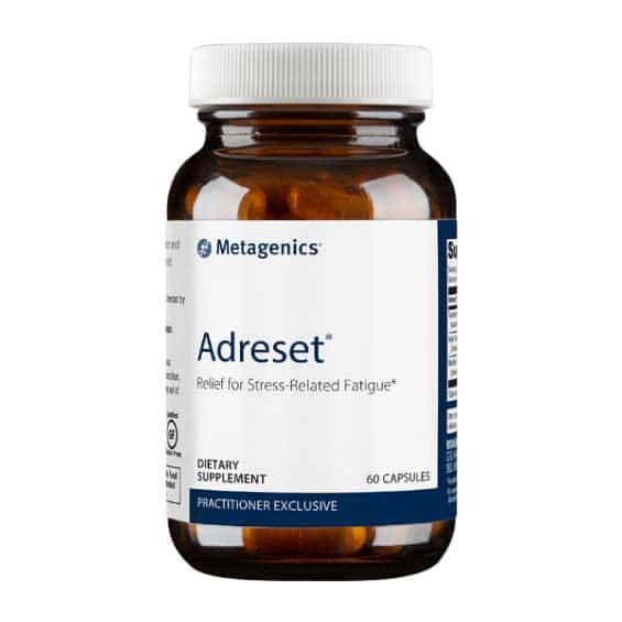 adreset-metagenics-pure-life-pharmacy-baldwin-county-foley-alabama