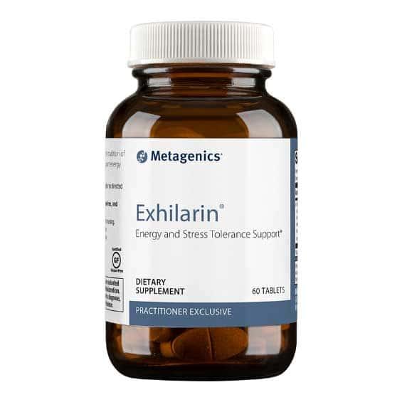 exhilarin-metagenics-pure-life-pharmacy-baldwin-county-foley-alabama