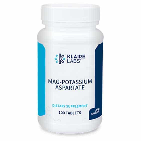 mag-potassium-aspartate-complex-klaire-labs-supplements-pure-life-pharmacy-baldwin-county-foley-alabama