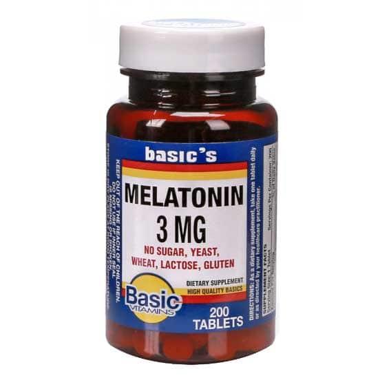 melatonin-3mg-basics-vitamins-pure-life-pharmacy-baldwin-county-foley-alabama