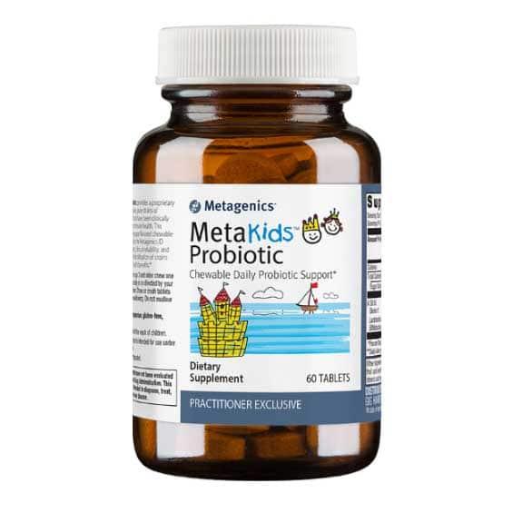 metakids-probiotic-metagenics-pure-life-pharmacy-baldwin-county-foley-alabama
