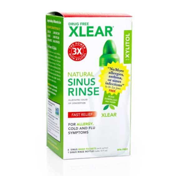 natural-saline-nasal-spray-xlear-pure-life-pharmacy-baldwin-county-foley-alabama