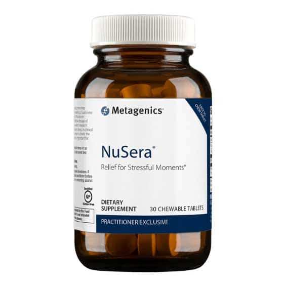 nusera-metagenics-pure-life-pharmacy-baldwin-county-foley-alabama