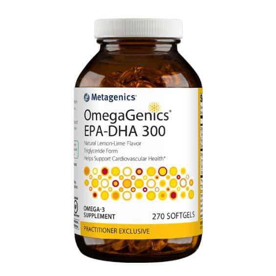 omegagenics-epa-dha-300-metagenics-pure-life-pharmacy-baldwin-county-foley-alabama