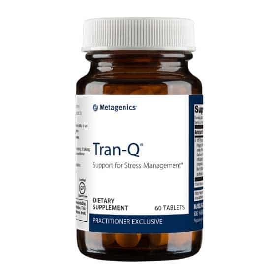 tran-q-metagenics-pure-life-pharmacy-baldwin-county-foley-alabama