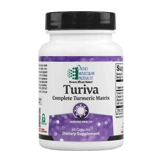 turiva-ortho-molecular-supplements-pure-life-pharmacy-baldwin-county-foley-alabama