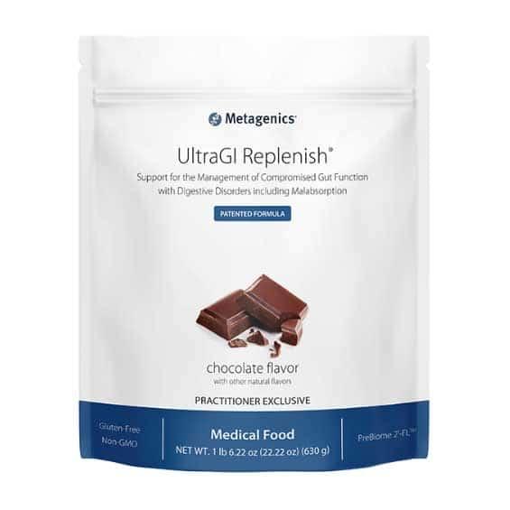 ultragi-replenish-metagenics-pure-life-pharmacy-baldwin-county-foley-alabama
