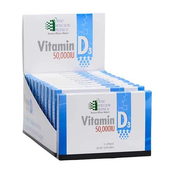 vitamin-d3-ortho-molecular-supplements-pure-life-pharmacy-baldwin-county-foley-alabama