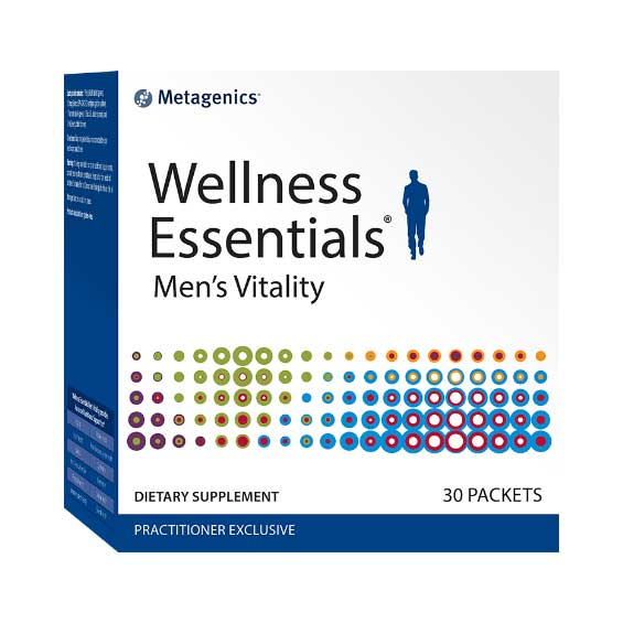 wellness-essentials-mens-vitality-metagenics-pure-life-pharmacy-baldwin-county-foley-alabama