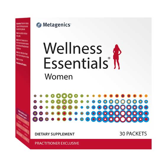 wellness-essentials-womens-metagenics-pure-life-pharmacy-baldwin-county-foley-alabama