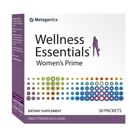 wellness-essentials-womens-prime-metagenics-pure-life-pharmacy-baldwin-county-foley-alabama