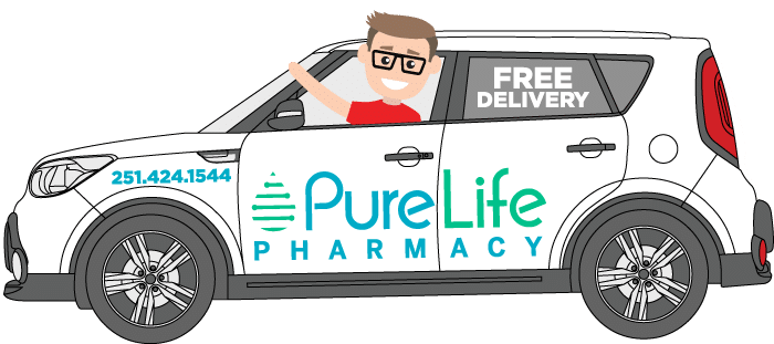 pure-life-compound-pharmacy-free-delivery-mobile-baldwin-counties-mailout-services