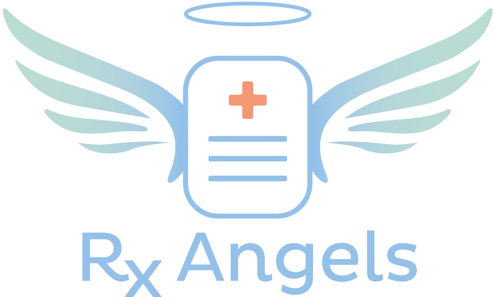rx-angels-pay-it-forward-program-pure-life-compounding-pharmacy-free-prescription-medication