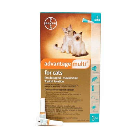 advantage-multi-for-cats-monthly-flea-heartworm-ear-mites-treatment-pure-life-pharmacy