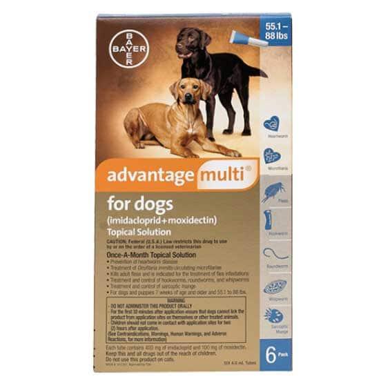 advantage-multi-for-dogs-flea-prevention-heartworm-treatment-pure-life-pharmacy-alabama