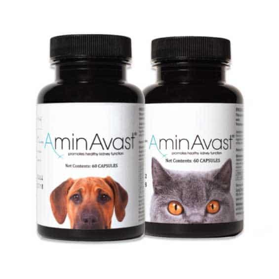 aminavast-for-cats-and-small-dogs-veterinary-medication-pure-life-pharmacy-foley-alabama