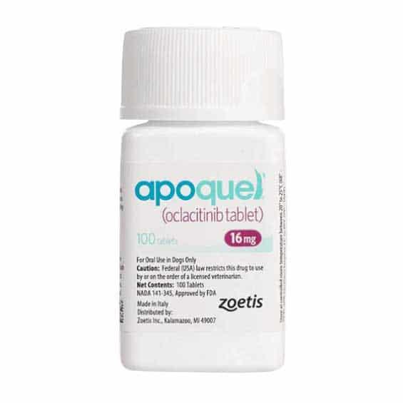 apoquel-dog-medication-pure-life-pharmacy-veterinary-medications