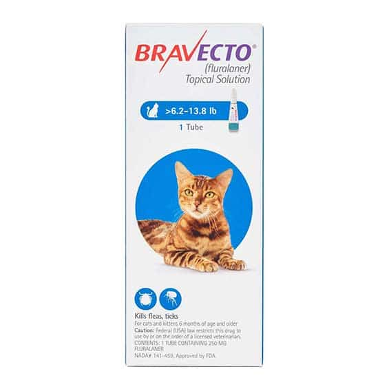 bravecto-for-cats-monthly-flea-treatment-pure-life-pharmacy