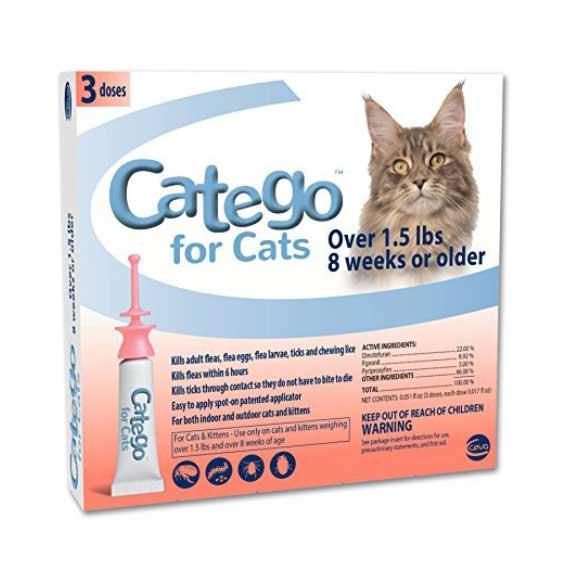 catego-flea-treatment-for-cats-pure-life-pharmacy-foley-alabama-veterinary-medications
