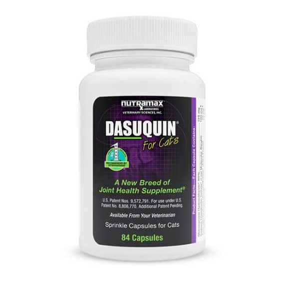 dasuquin-for-cats-joint-health-supplement-pure-life-pharmacy-veterinary-medication