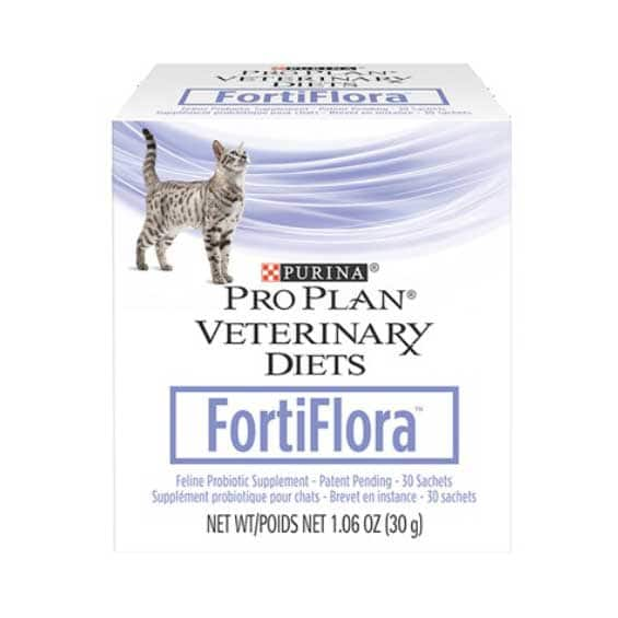 fortiflora-for-cats-probiotic-supplement-for-cats-pure-life-pharmacy