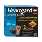 heartgard-plus-dog-chewables-dog-heartworm-prevention-medication-pure-life-pharmacy-veterinary-medications