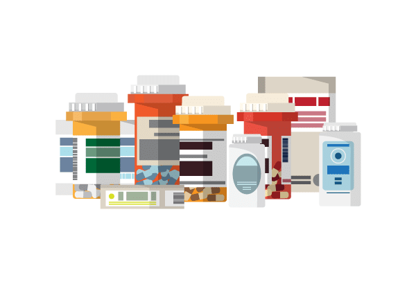low-cost-generic-medications-pure-life-pharmacy-foley-alabama