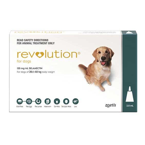 revolution-heartworm-flea-lice-prevention-dog-treatment-pure-life-pharmacy-alabama