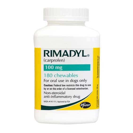 rimadyl-dog-anti-inflammatory-non-steroidal-treatment-pure-life-pharmacy-alabama