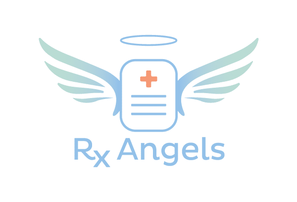 rx-angels-pay-it-forward-program-free-month-of-medication-pure-life-pharmacy-foley-alabama
