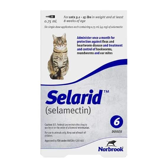 selarid-flea-treatment-heartworm-prevention-for-cats-pure-life-pharmacy-foley-alabama-medications-for-cats-and-dogs