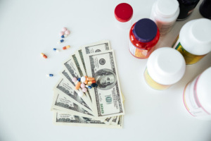 why-are-some-drug-prices-so-high-pure-life-compounding-pharmacy