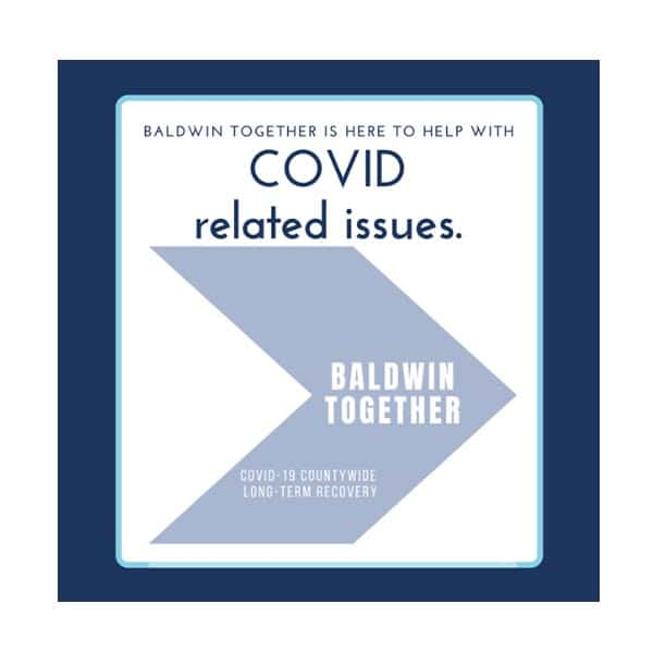 baldwin-together-covid-related-issues-logo